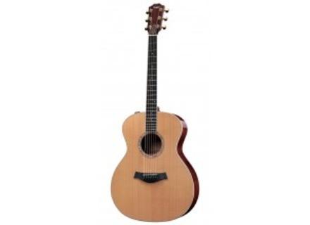 Taylor Acoustic 5