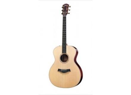 Taylor Acoustic 8