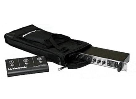 TC Electronic G-Sharp Pack