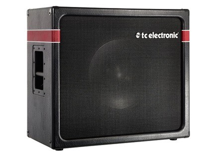 TC Electronic K