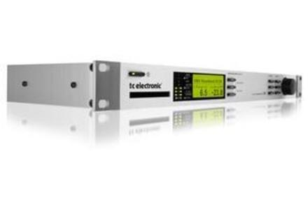 TC Electronic LM-2