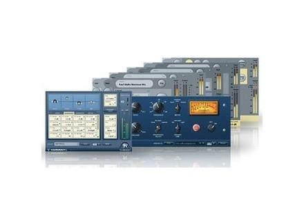 TC Electronic Production Bundle