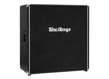 Tec-Amp L 410
