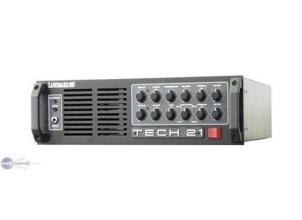 Tech 21 Landmark 600