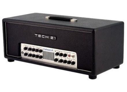 Tech 21 Trademark 300 Vinyl