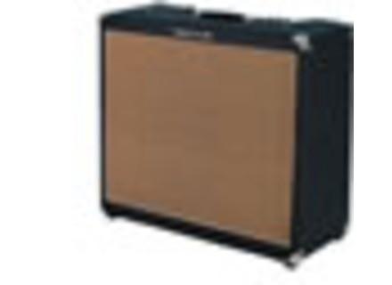 Tech 21 Trademark 60 4x10