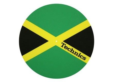 Technics Jamaïca