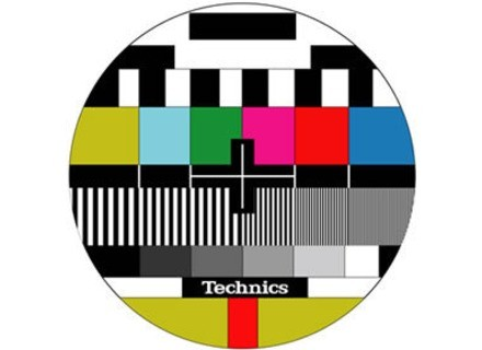 Technics Mire TV