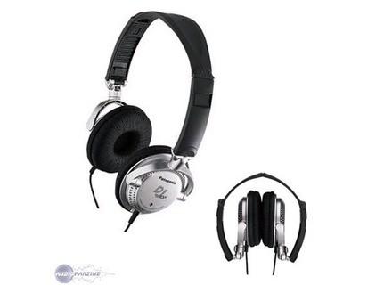 Technics RP-DJ100