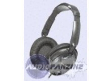 Technics RP-F290