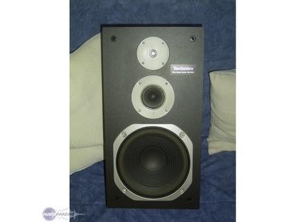 Technics SB-3030
