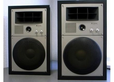 Technics SB 660