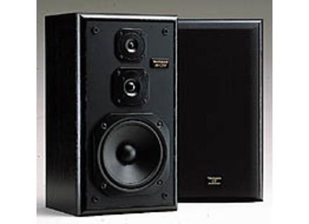 Technics SB-CS65