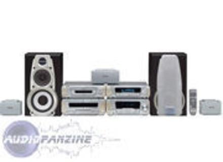 Technics sc-eh780