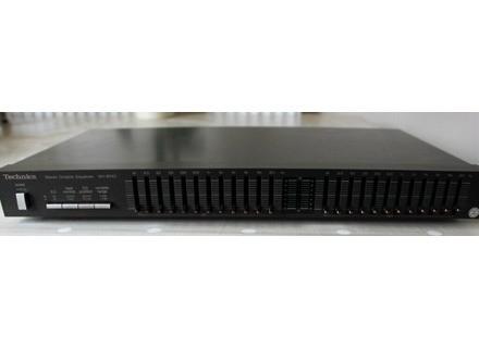 Technics SH-8045