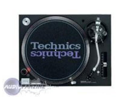 Technics SL-1210 MK5