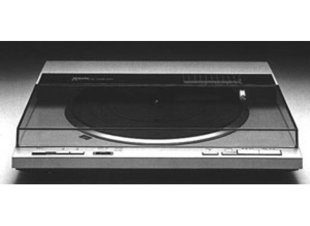 Technics SL-DL1