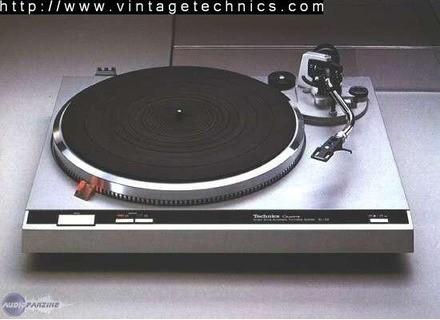 recherche saphir pour une vielle platine disque technics mod le sl q210 de 1987 audiofanzine. Black Bedroom Furniture Sets. Home Design Ideas
