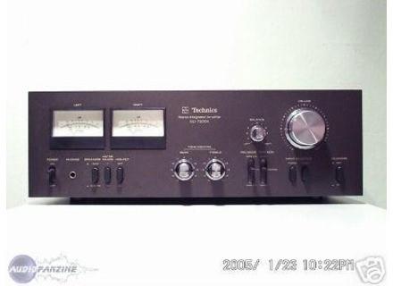 Technics SU-7300k