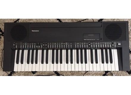 Technics SX-K250