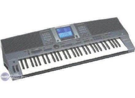 Technics SX-KN1600