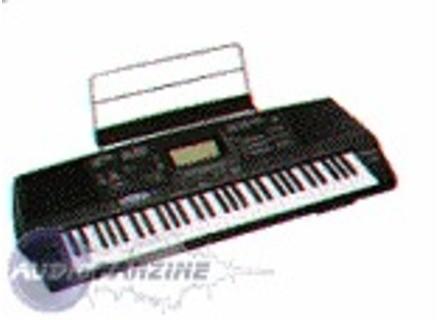 Technics SX-KN720