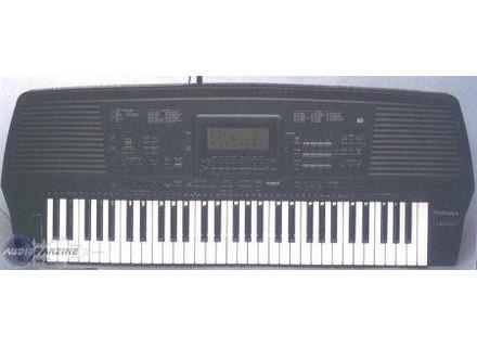 Technics SX-KN920
