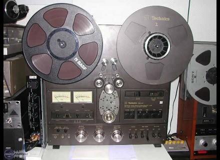 Technics US1500