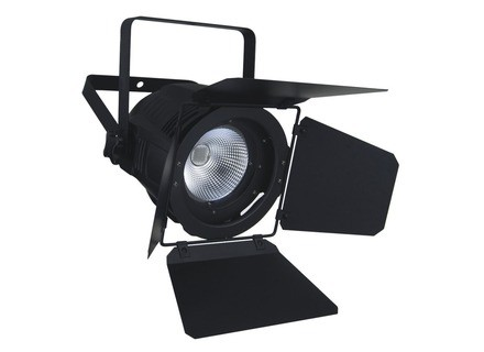Technylight PROJECTEUR PAR COB 90W