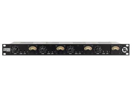 Teegarden Audio Magic Pre 4100