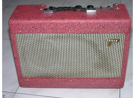 Teisco AMP 71 C