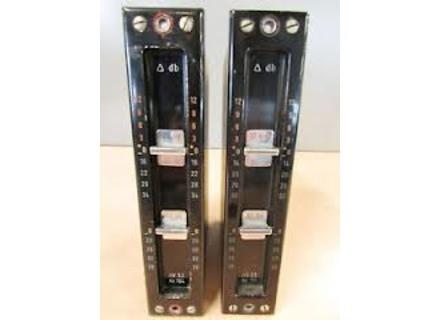 Telefunken / Siemens ECKMILLER HV53