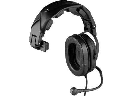 Telex HR-1