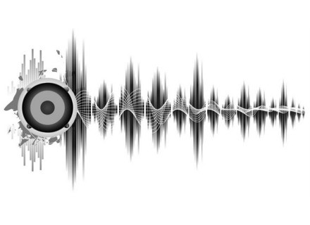 Teragon Audio AUNotes v2