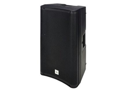 the box pro DSP112