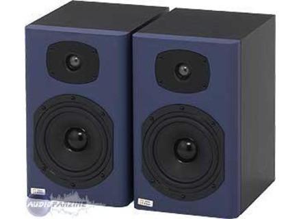 the box Studioline NF06 A