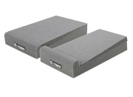 the t.akustik ISO-Pad 8
