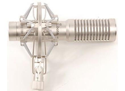 The T.bone RB100