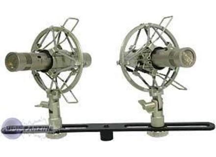 The T.bone SC-180 Stereo Set