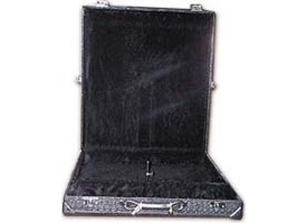 "Thomann Beckencase 22"" (caisse pour cymbale)"