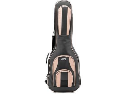 Thomann E-Guitar Gigbag Premium