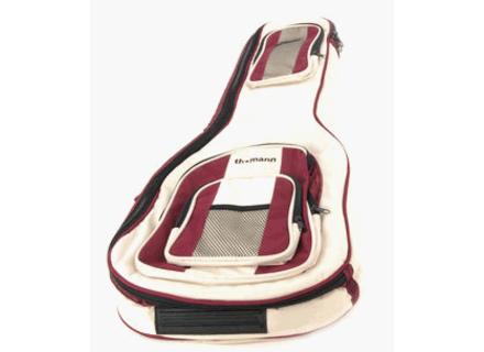 Thomann Elite Gigbag E-guitar