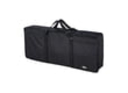 Thomann Keyboard Bag