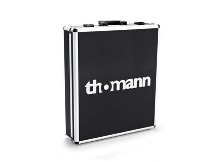 Thomann Mix Case 5362E