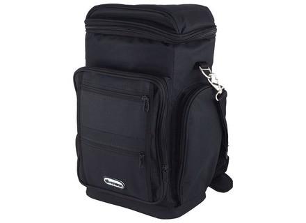 Thomann Producer Backpack CdiLbN1G