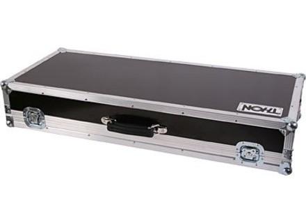 Thon E2 Custom Floor Unit Case
