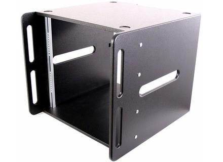 Thon Multiflex rack 10u-45