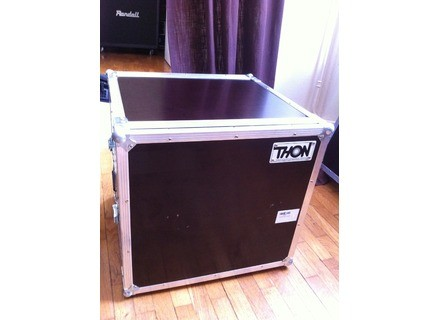 Thon Rack 10U Eco 40
