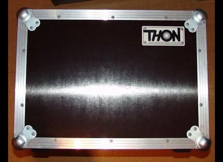 Thon Thon Rack 8U Live 45
