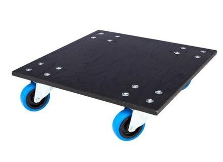Thon Wheel Board